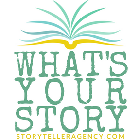 Copy of Storyteller Agency Sticker FINAL (3).png