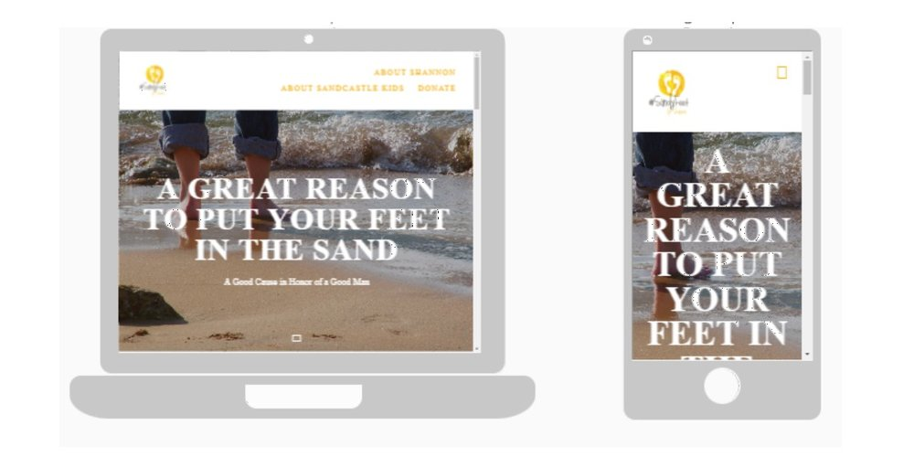 sandy feet website pic.jpg