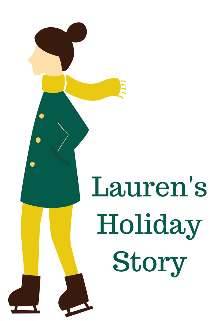 Lauren's Holiday Story.png