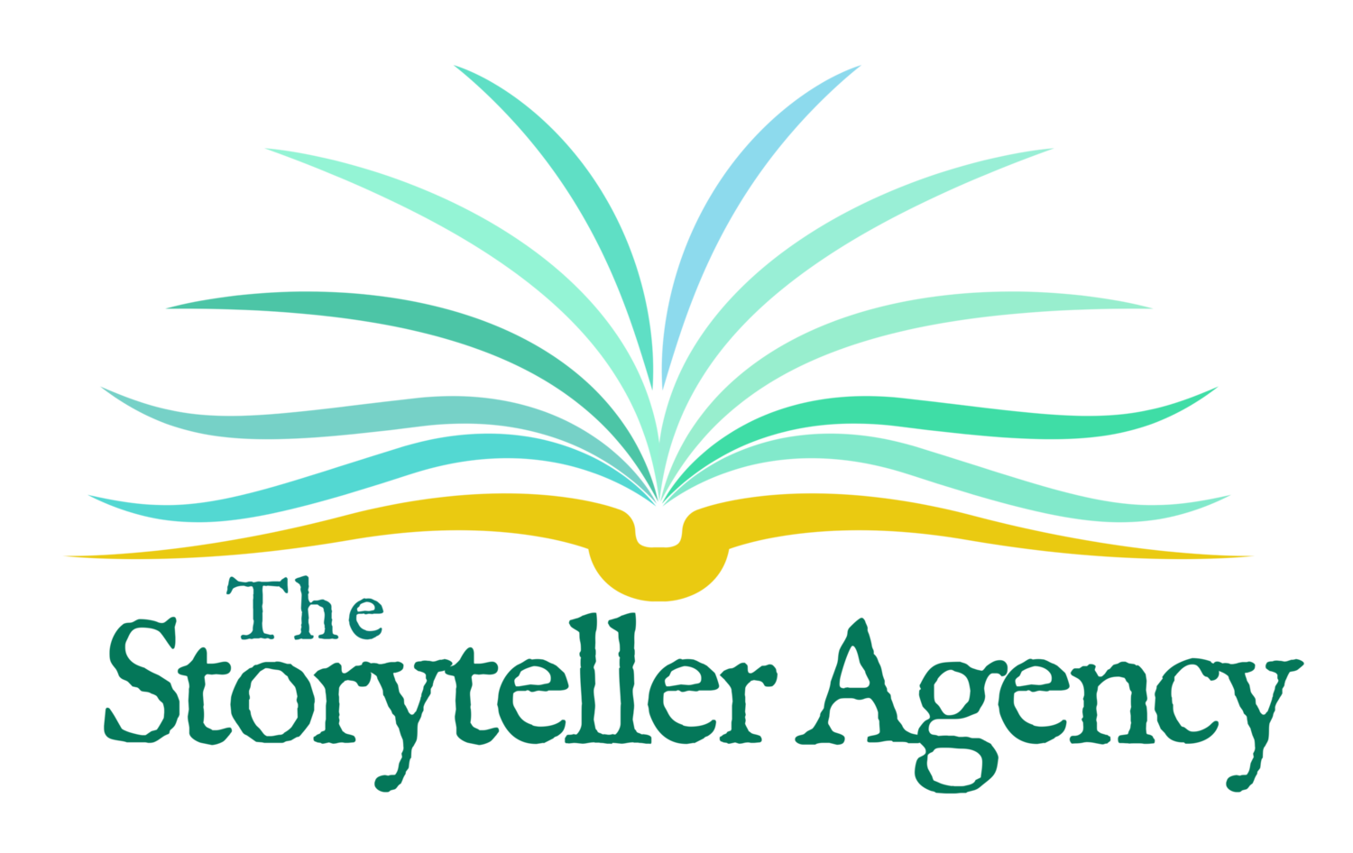 The Storyteller Agency