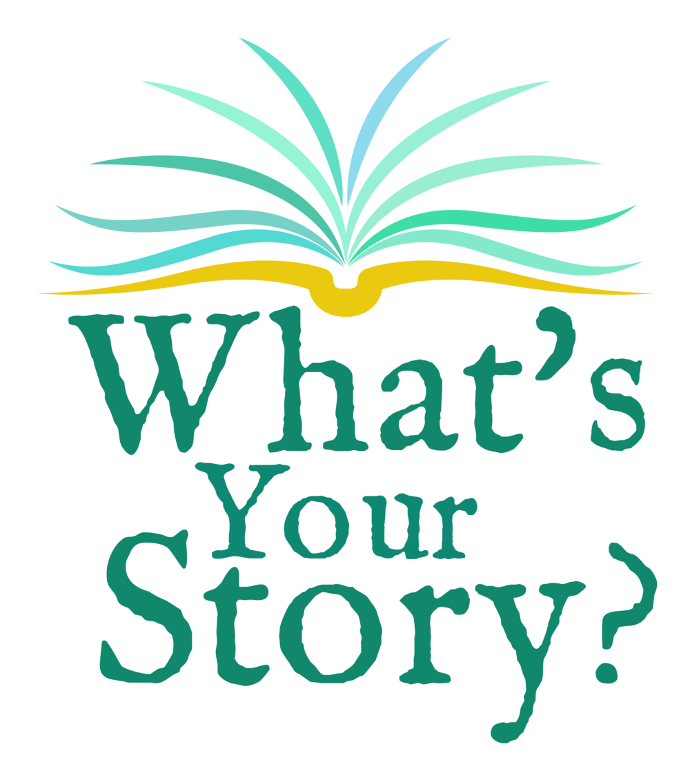 logo whats your story the storyteller agency logo.png