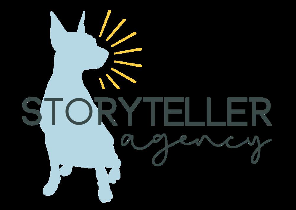 50 Best Quotes For Storytelling The Storyteller Agency