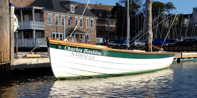 April 22 talk Historic Vessels - the Charles Hankins.jpg