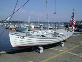 April 22 historic vessels talk - the Fox.jpg