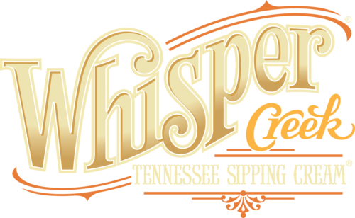 Whisper Creek® Tennessee Sipping Cream®