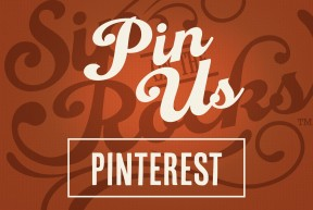 Whisper Creek on Pinterest