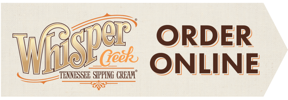 Order Whisper Creek Online