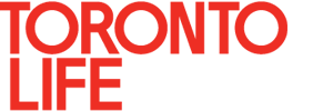 tl-red-logo.png