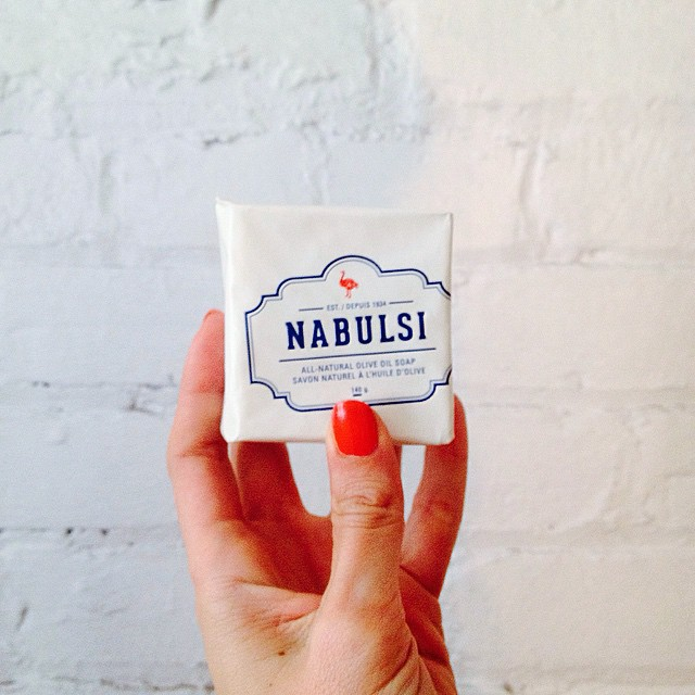 ❤️❤️❤️ #nabulsisoap #allnatural #artisanal #handcut #handmade #handcrafted #oliveoil #olivesoap #skin #skincare #soap #toronto #madeinjordan
