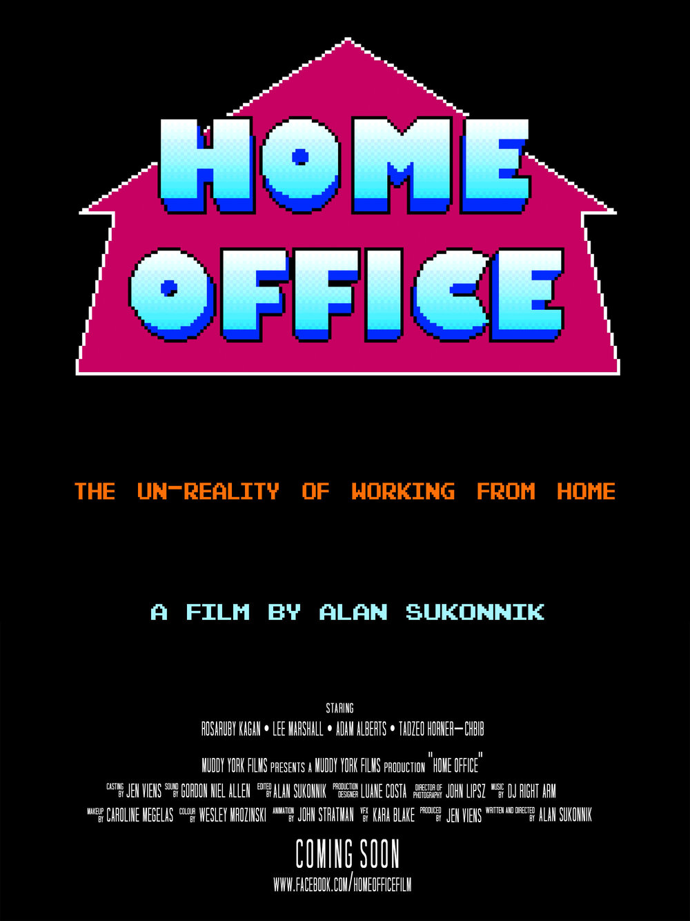 Home Office Movie Poster.jpg