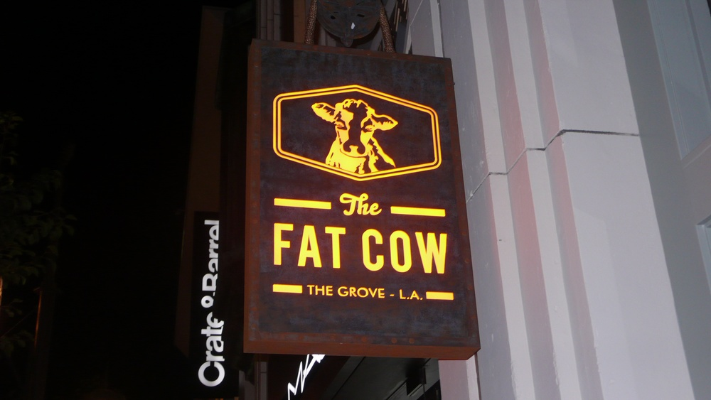 fat-cow-sign.jpg