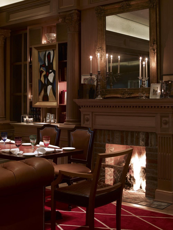XIV Fireplace.jpg