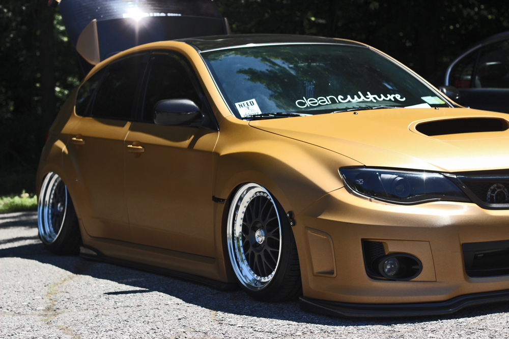 SubaruSandyStorm.jpg