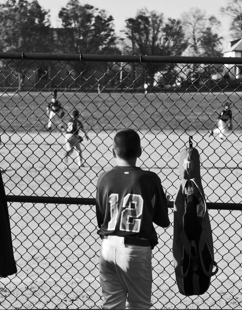Jay_Baseball_B&W.jpg