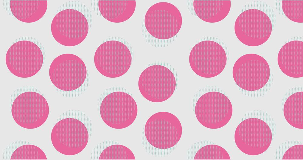 Background_image_1.jpg