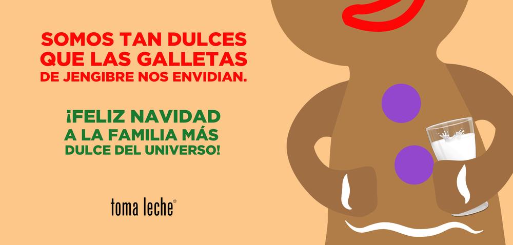 TomaLecheGalleta.jpg