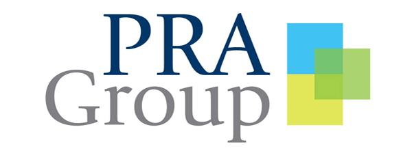 pra group.jpg