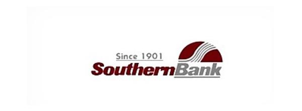 southern bank.jpg