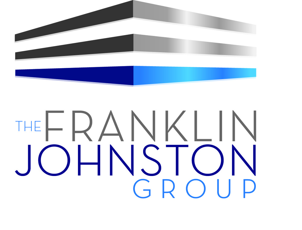 FJ_GROUP_logo_2.jpg