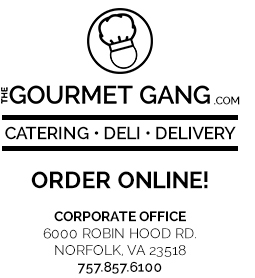 gourmetgang_email_brand.png