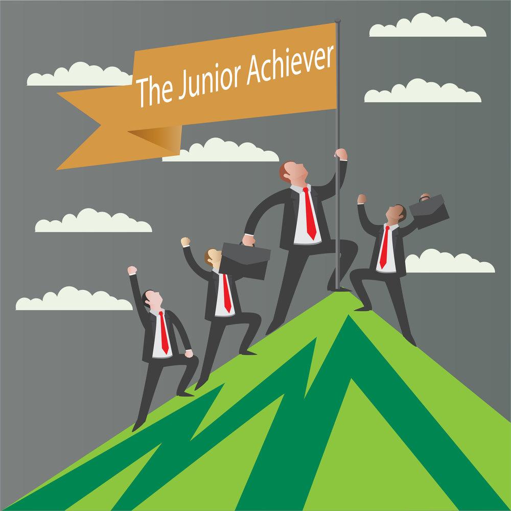 junior achiever.jpg