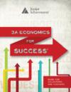 economics for success.png