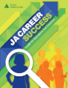 career success.png