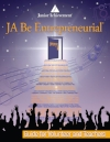 be entrepreneurial.jpg