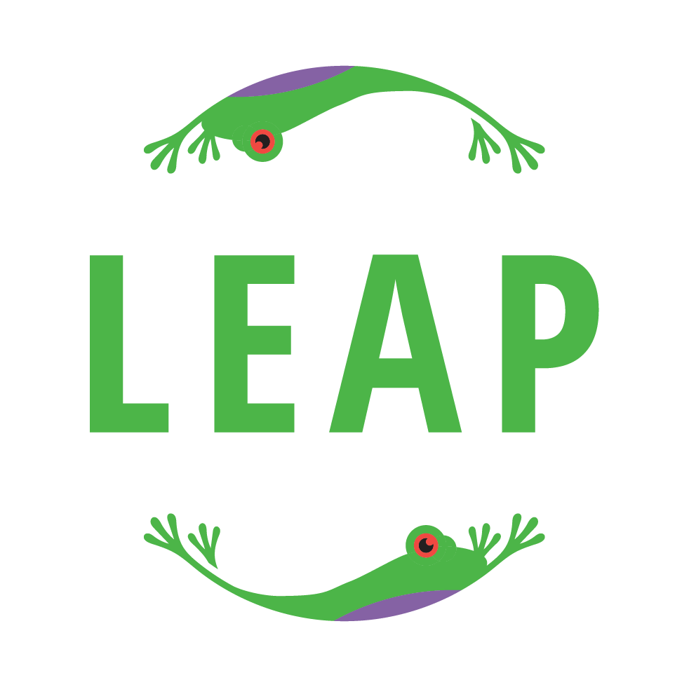 LEAP_Graphic.png