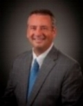 -James M. Miller, Chief Operating Officer - TowneBank Mortgage