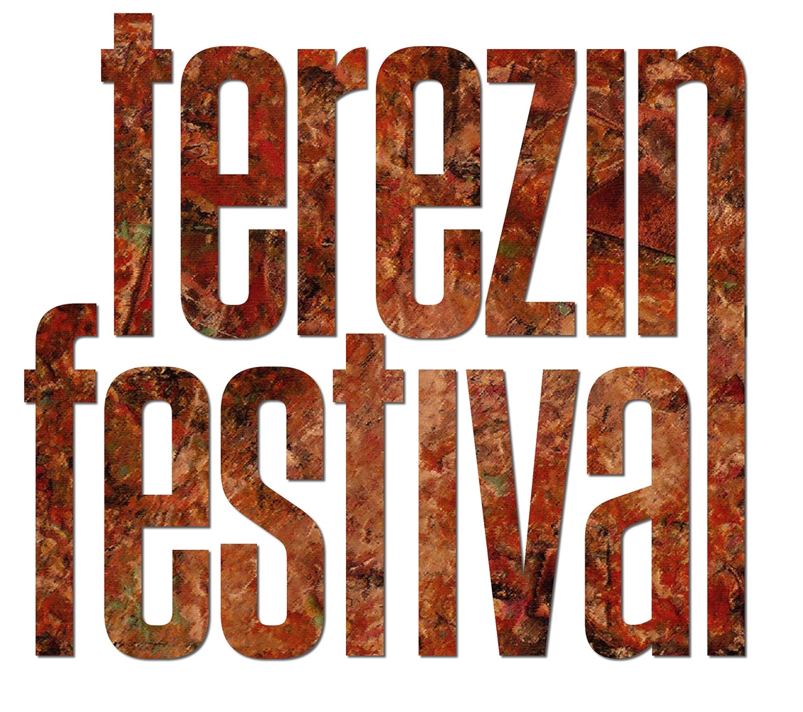 Terezin Festival: Tolerance through the Arts