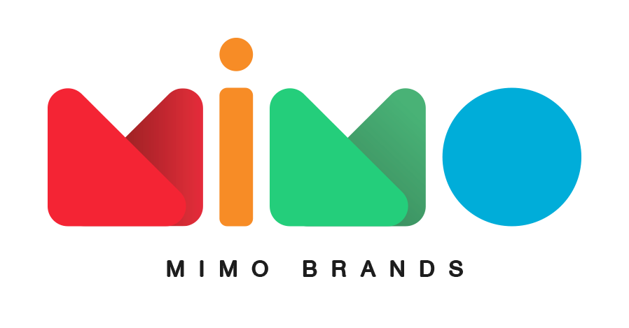 Mimo Brands