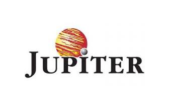 MIMO_BrandLogos_Jupiter.jpg
