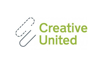 MIMO_BrandLogos_CreativeUnited.jpg