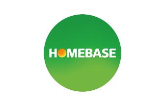 MIMO_BrandLogos_homebase.jpg