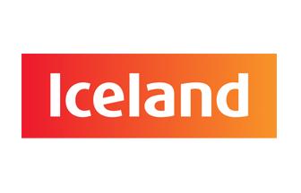 MIMO_BrandLogos_Iceland.jpg