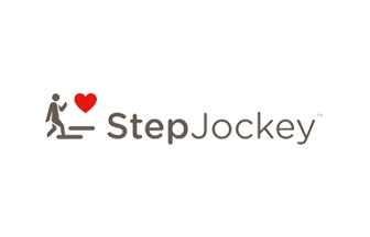 MIMO_BrandLogos_Stepjockey.jpg