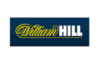 MIMO_BrandLogos_WilliamHill.jpg