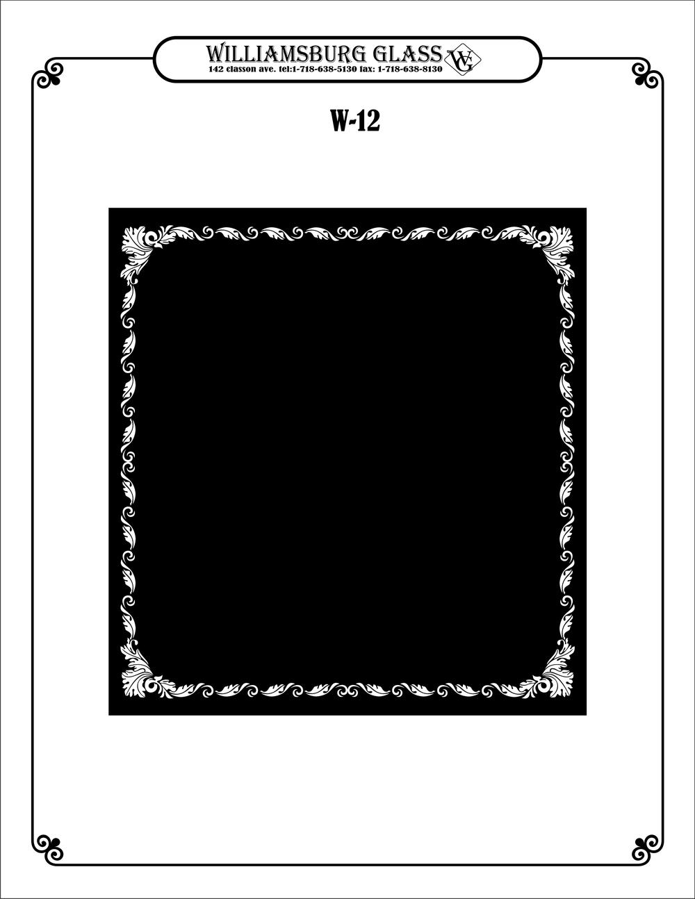 WG-12.jpg
