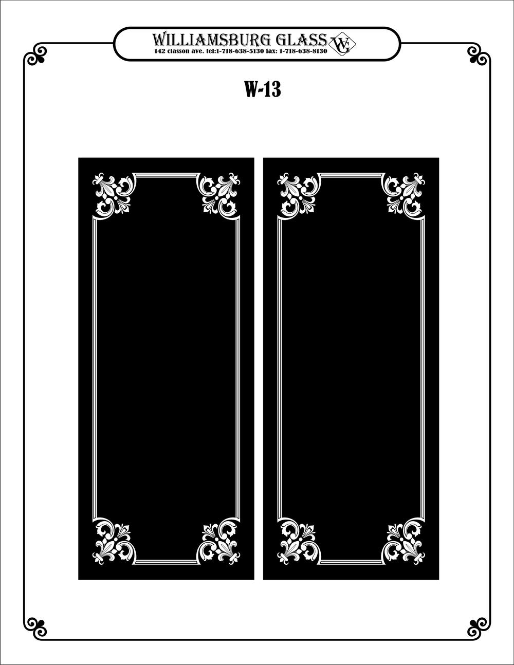 WG-13.jpg