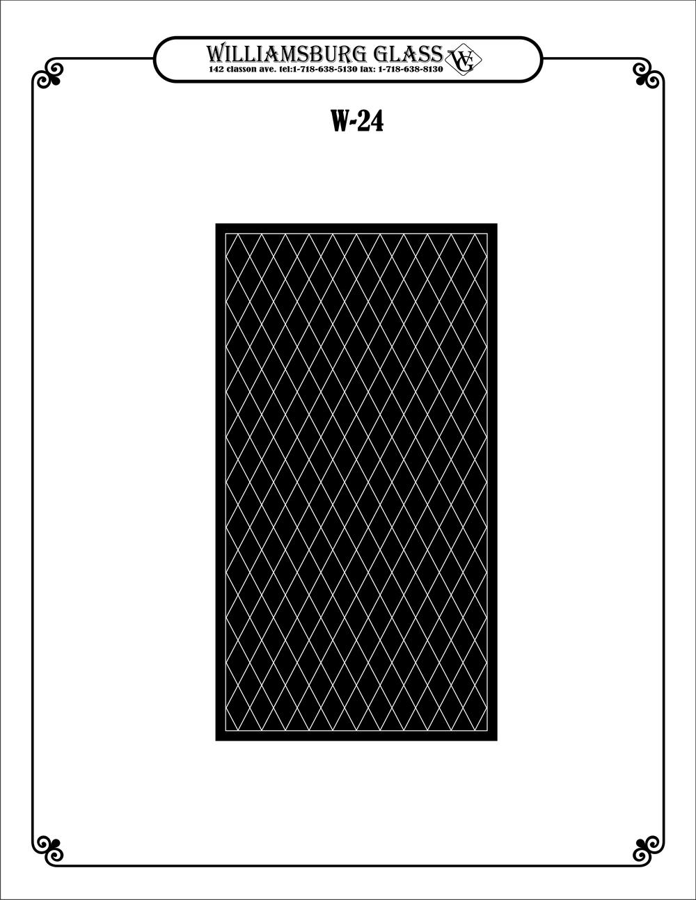WG-24.jpg
