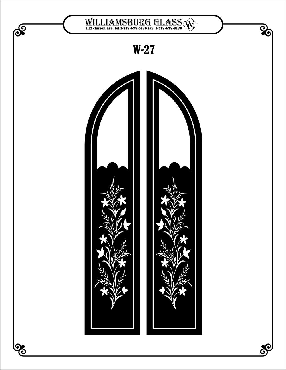WG-27.jpg