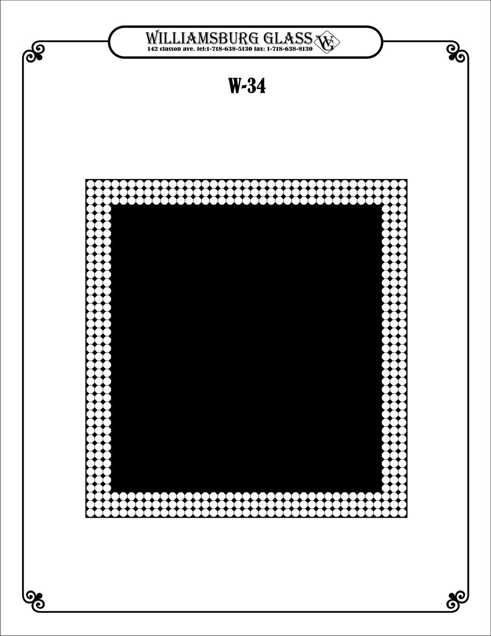 WG-34.jpg
