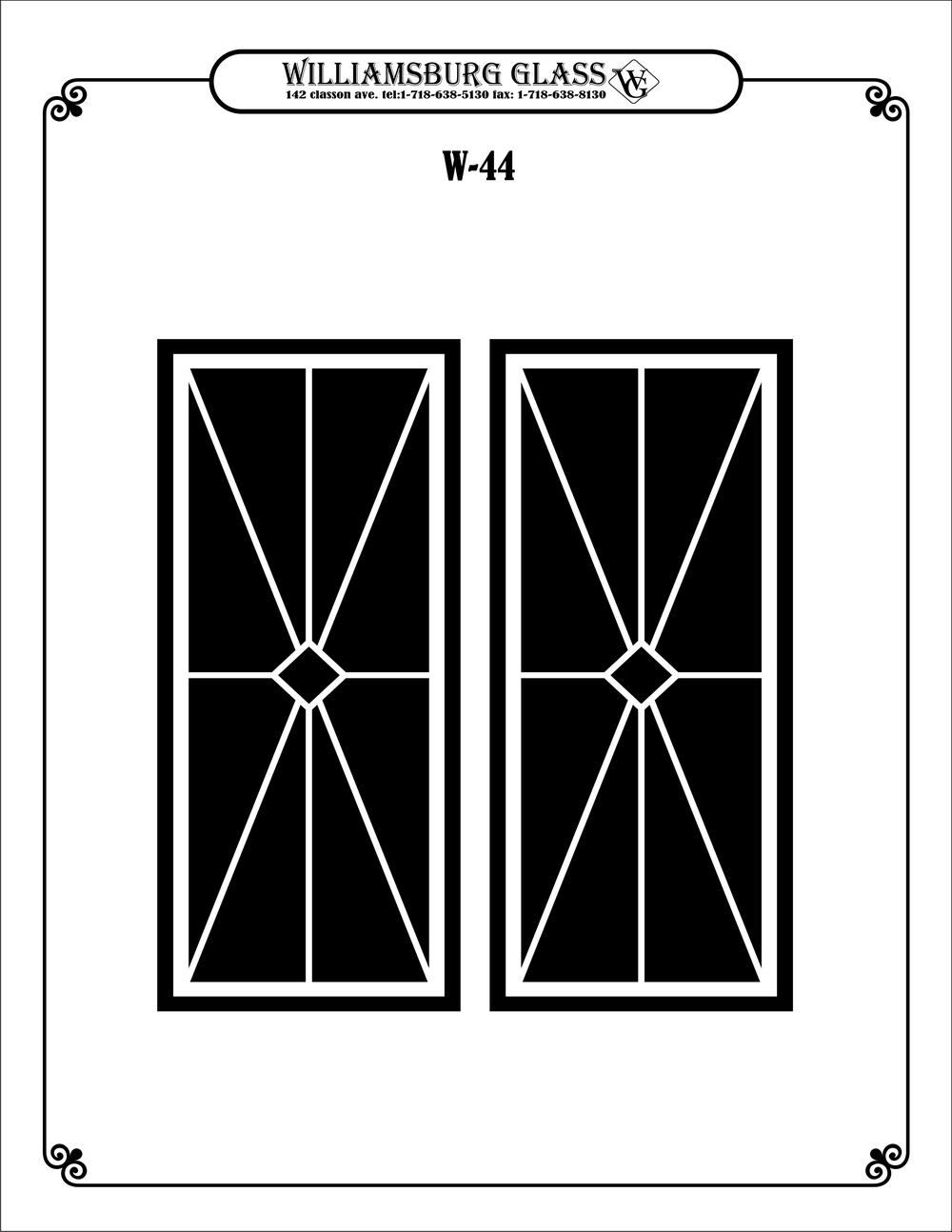 WG-44.jpg
