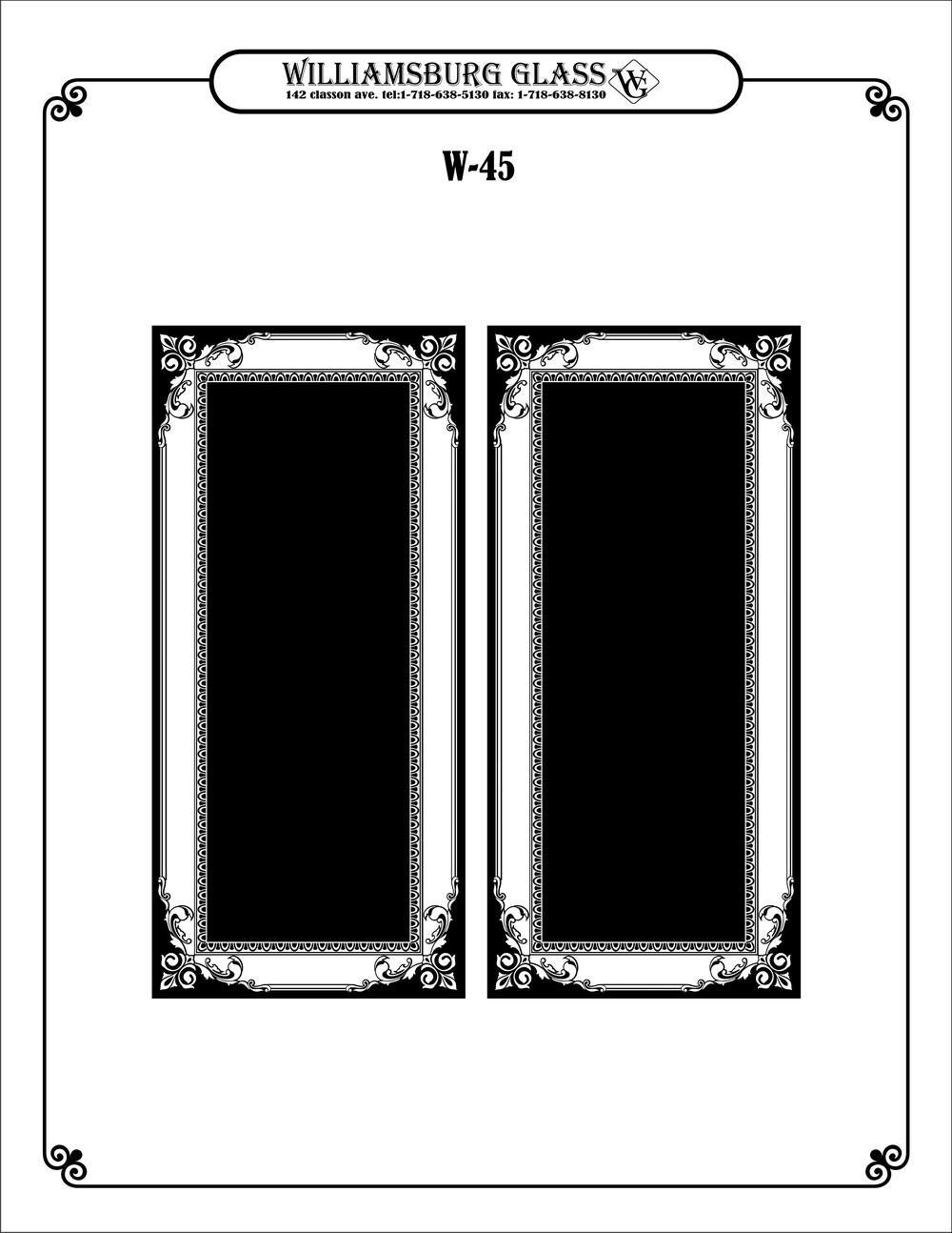 WG-45.jpg