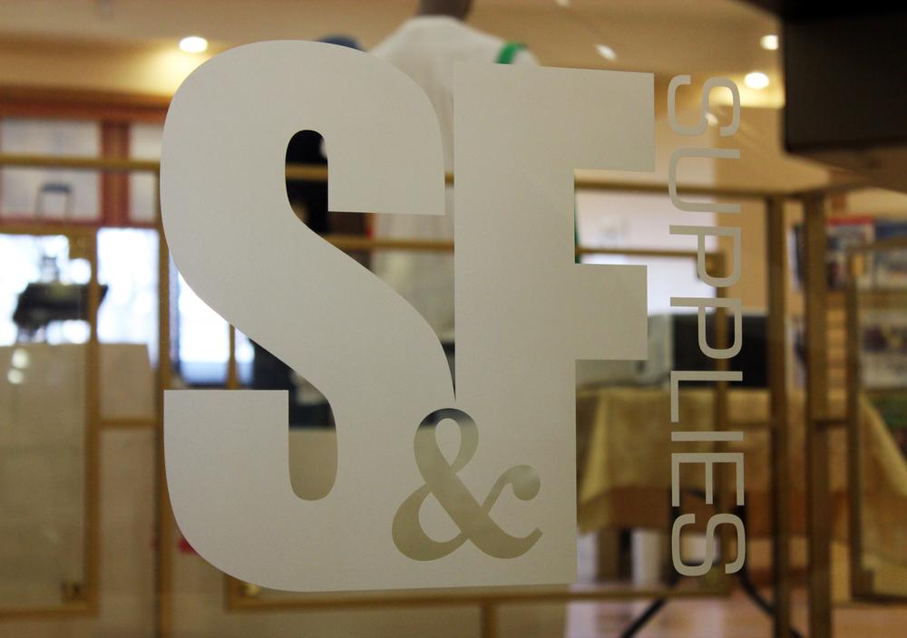S&F # 2.jpg