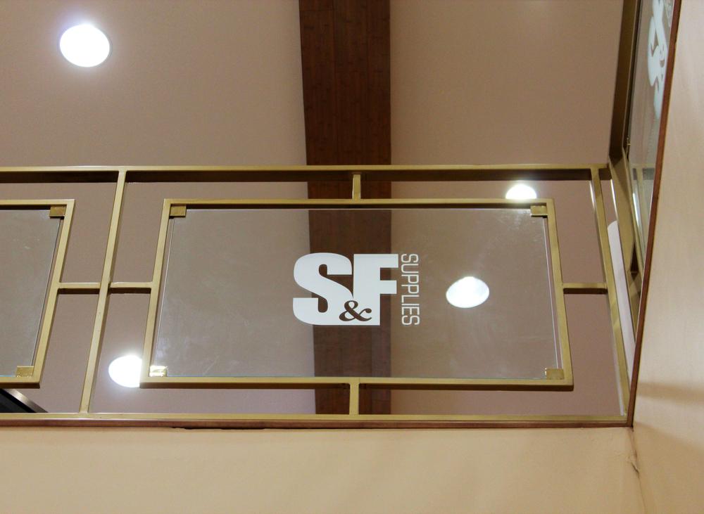S&F # 3.jpg