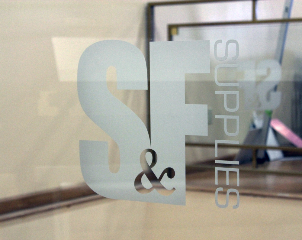 S&F.jpg