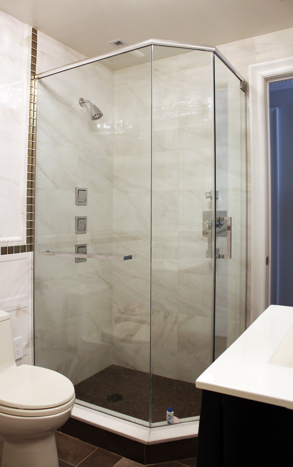 SHOWER DOOR # 2.jpg
