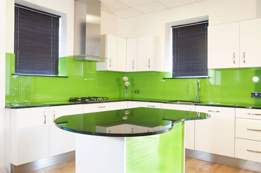 green-luminous-splashback-1[1].jpg